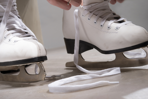 Recreational Sports and Ice Rinks Insurance